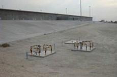 Water Reservoir: jebel Ali, CW/380A/2003