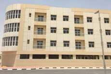 Residential Buildings  Muhaisnah-4th Dubai
