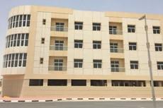 Residential Buildings  Muhaisnah-4th Dubai